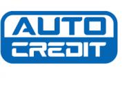 AutoCredit