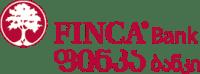 Finca Bank